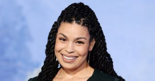 Jordin Sparks: 25 Things You Don't Know About Me!
