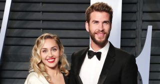Miley Cyrus Admits She Still Loves Liam, Reveals Which Songs Are About Him