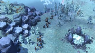 Playdigious Announces Plans To Launch Strategy Mobile Game Northgard