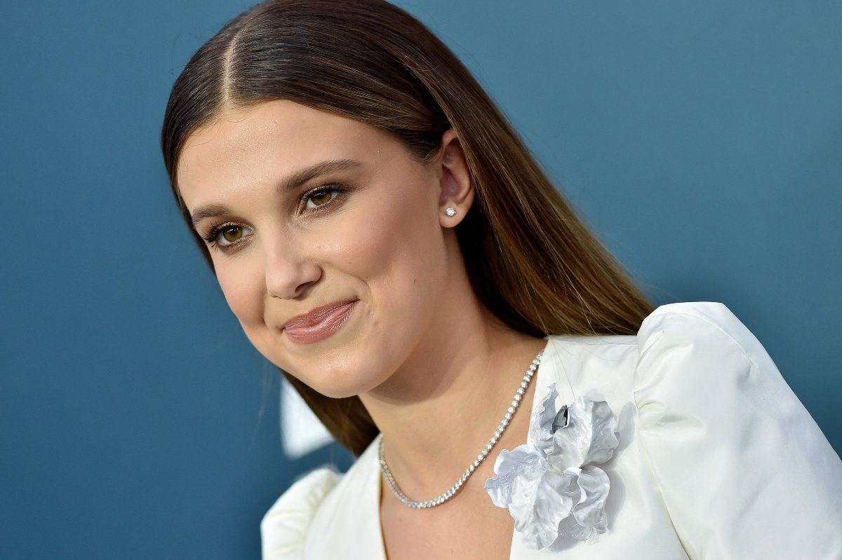 Millie Bobby Brown Breaks Down In Tears While Recalling Uncomfortable Encounter With Disrespectful Fan – 'I'm A Human Being!'