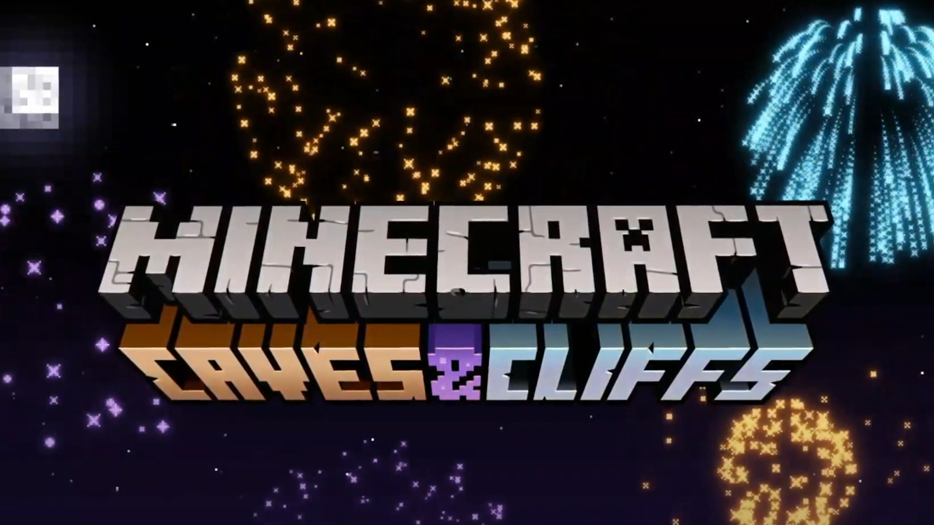 Minecraft Snapshot 21w03a Adds Glow Squid And Glowing Lichen With Some Extra Bug Fixes