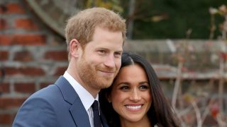 Meghan Markle And Prince Harry: Source Says The Inauguration Is 'Very Personal' For Them – Here's Why!