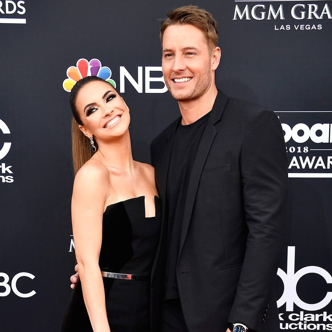 Chrishell Stause and Justin Hartley Reach Divorce Settlement One Year After Breakup