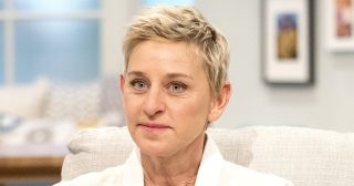 Ellen DeGeneres' Most Controversial Moments Over the Years