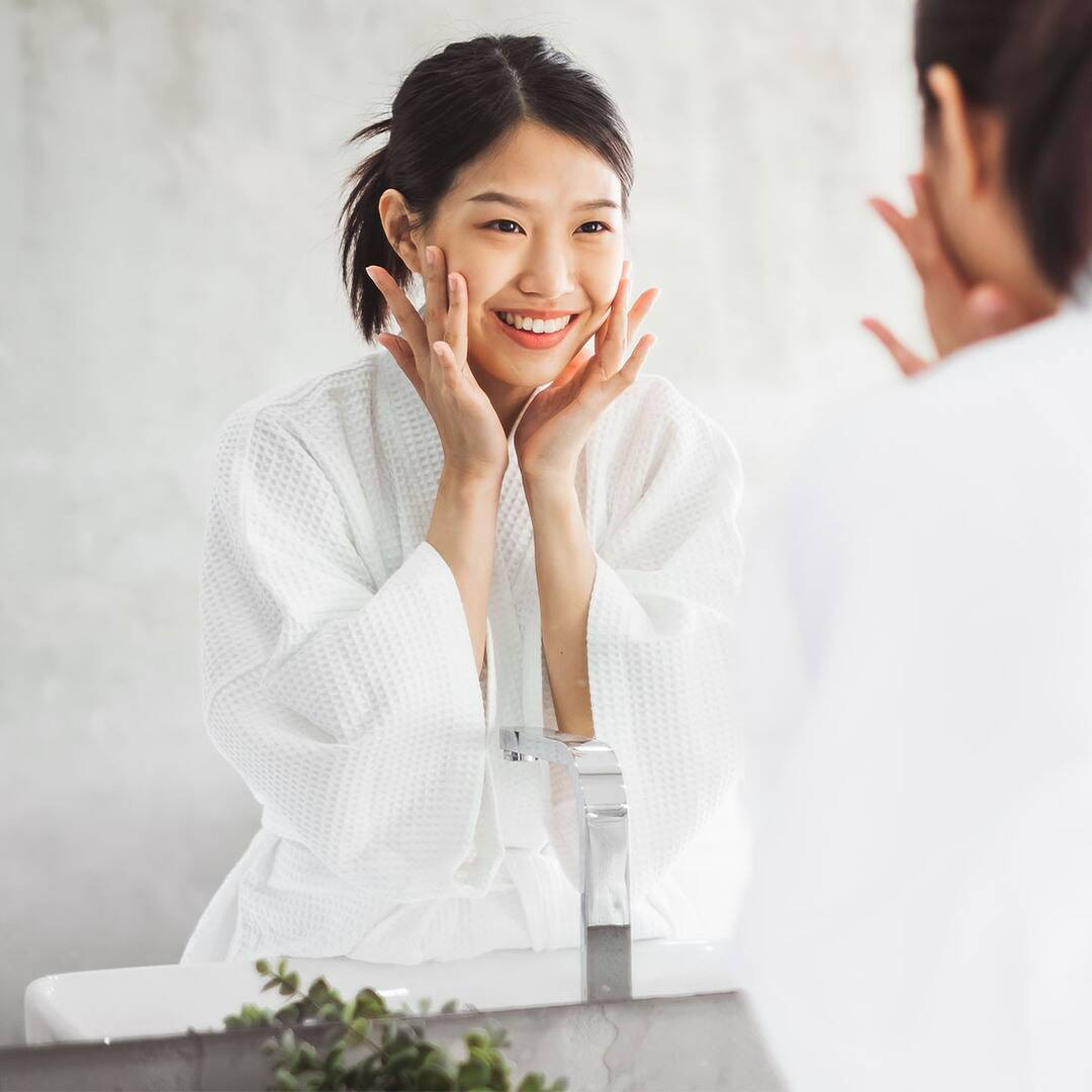Don't Miss Out on Ulta's Love Your Skin Event: Take 50% Off Elemis, Dr. Brandt & More