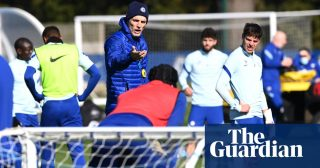 Warmth, coaching, communication: how Tuchel got Chelsea purring again