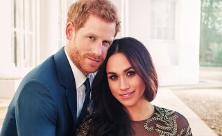 Prince Harry And Meghan Markle – Here's Why They're Finally Ready To Be In The Spotlight Again!