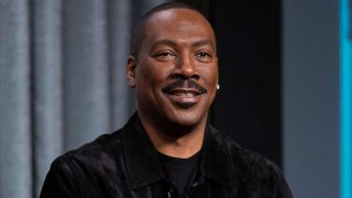 Eddie Murphy Reveals He Would Not Host The Oscars This Year – But Definitely In The Future!