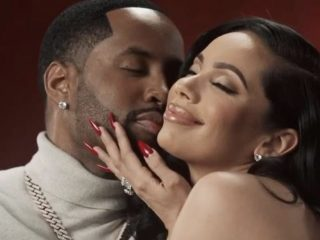 Safaree Publicly Says Getting Married Was His Biggest Mistake – Erica Mena Responds