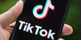 How to get dark mode on TikTok in the iPhone app, and give the viral app a new sleek look