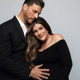 Brittany Cartwright Reveals How Pregnancy Struggles Strengthened Her and Jax Taylor's Marriage