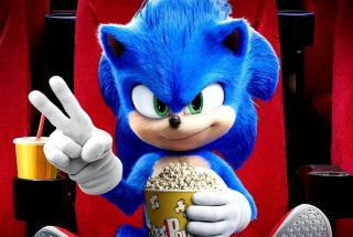 Sega Confirms Sonic Prime As Incoming Netflix Show For 2022 As Trend Continues To Develop