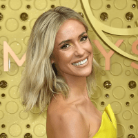 The Unique Dry Shampoo That Lets Kristin Cavallari Go Days Between Washes