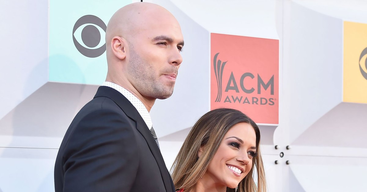 Did Mike Caussin Cheating Prompt Jana Kramer Divorce? A Timeline