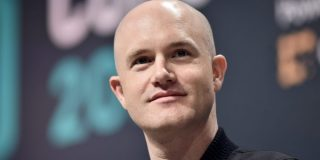 Coinbase CEO Brian Armstrong has a stake worth $13 billion after the company's big market debut. Here are the other execs and investors who got rich.