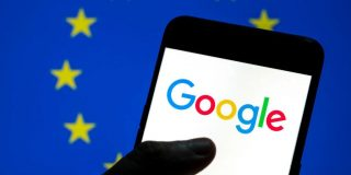 Google warns 'costs and challenges' of Brexit could take a toll on future UK revenues