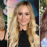 Bachelor Nation Stars Who Have Talked About Plastic Surgery: Hannah Godwin, Amanda Stanton and More