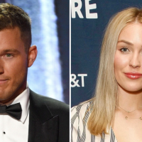 A Timeline of Colton Underwood and Cassie Randolph's Legal Drama: Stalking, Restraining Order, More
