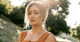 Hilary Duff's New 'HIMYM' Show Has 'Lizzie McGuire' Fans Divided