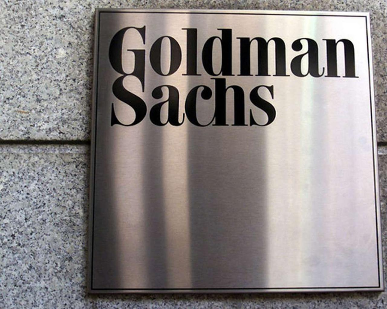Goldman Sachs reports record results that top the Street amid booming investment banking