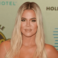 Khloe Kardashian's Unedited Bikini Photo Controversy Is Wild — Here's Everything We Know So Far