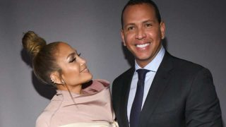 Jennifer Lopez Breaks Her Alex Rodriguez Engagement For Good – Here's Why She Made This Decision!