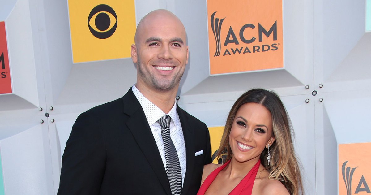 Why Jana Kramer Said She Wasn't Going to Divorce Mike 2 Months Before Split