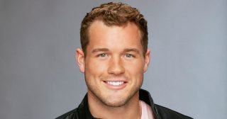 Everything Colton Underwood Has Said About His Struggle With His Sexuality