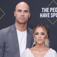 Jana Kramer and Mike Caussin's Divorce After 6 Years of Marriage: Split Details, Cheating Rumors