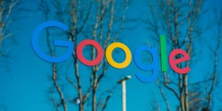 Google paid more than $1 billion in wages and benefits to its UK staff in 2020but only a fraction of that in corporation tax