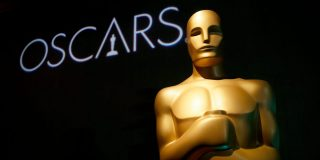 The 93rd Academy Awards will honor the best films of the year — here's how to watch live this Sunday to see all the winners