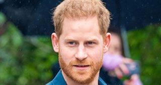Prince Harry and Family Haven't Addressed the Interview Drama at Length