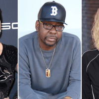 Khloe Kardashian, Kris Jenner and More Stars With Sex Stories (Almost) Too Crazy to Be True