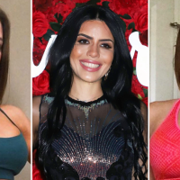 '90 Day Fiance' Stars Who Opened Up About Getting Plastic Surgery and Cosmetic Procedures